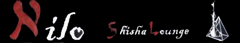 Nilo Shisha Lounge